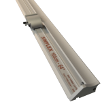 Keencut Simplex Entry Level Cutter Bar 1100mm