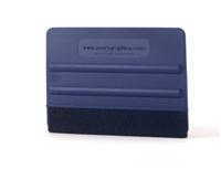 Lamination Squeegee