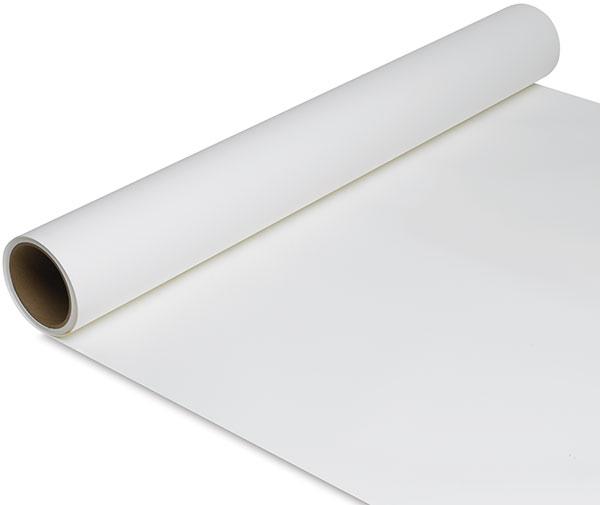 Self Adhesive Lampshade Craft Supplies