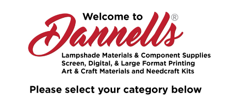 Dannells Logo with text