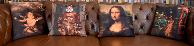 we print cushions best quality at the lo prices  digital printing