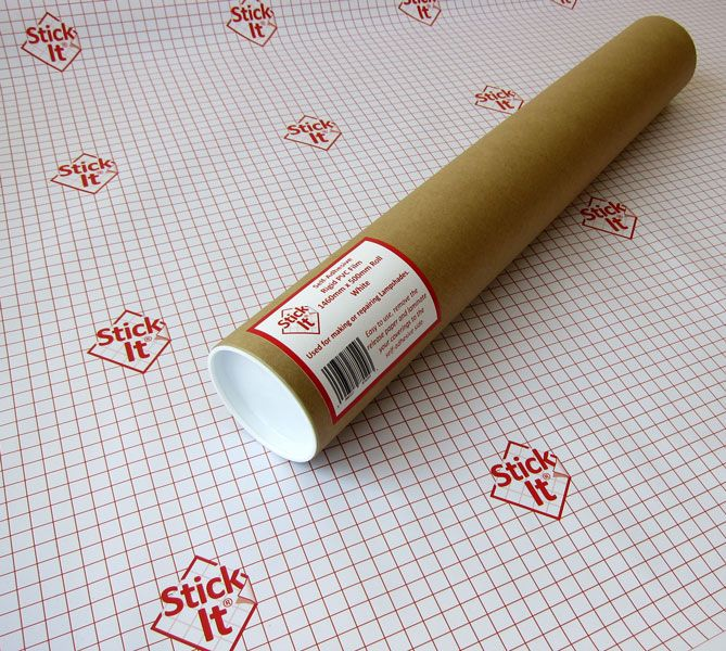 Self adhesive materials for lampshade making aloadofball Gallery