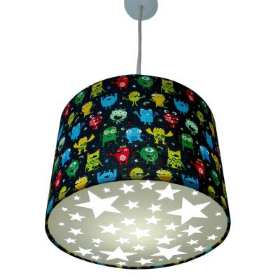 Stars lampshade diffuser we supply all types of diffusers any size