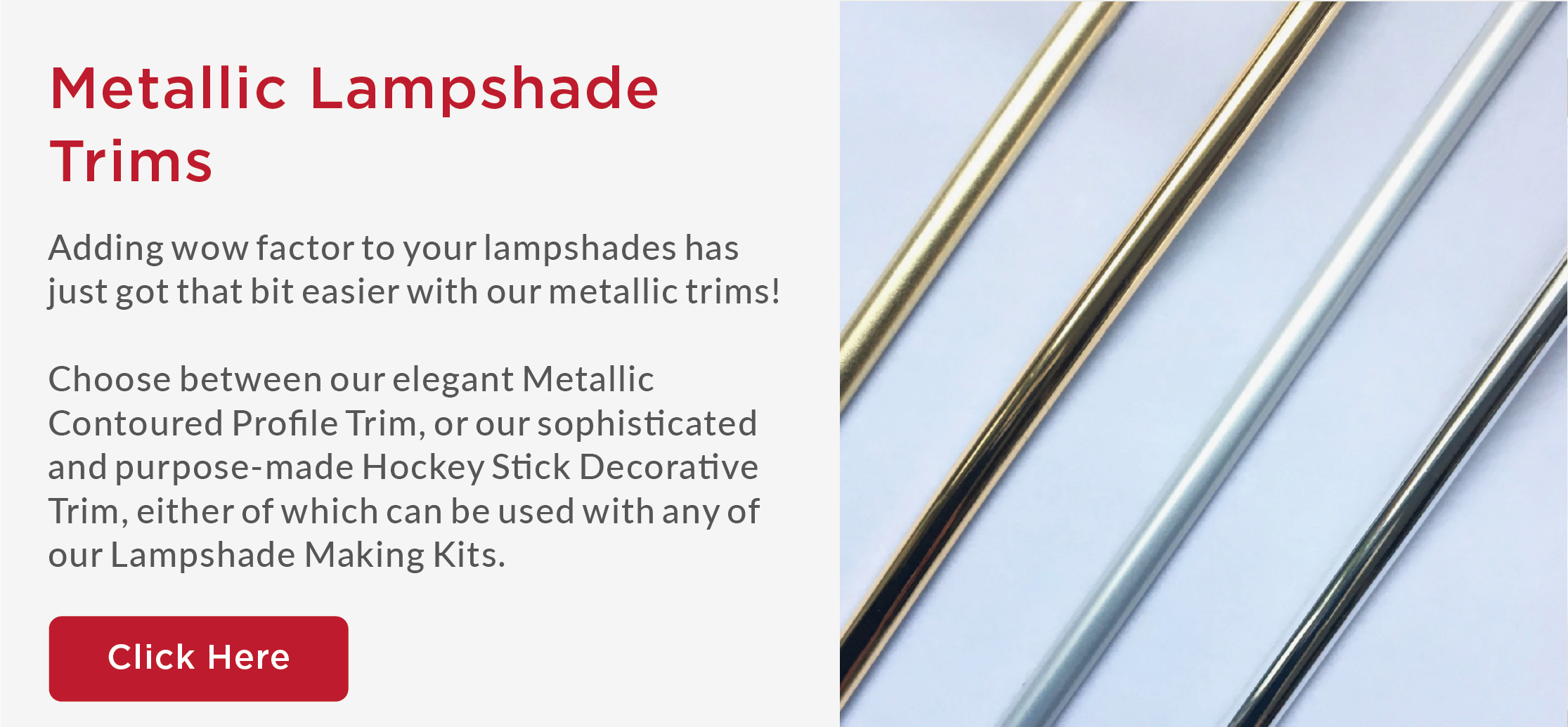 giant transparent protective screen
