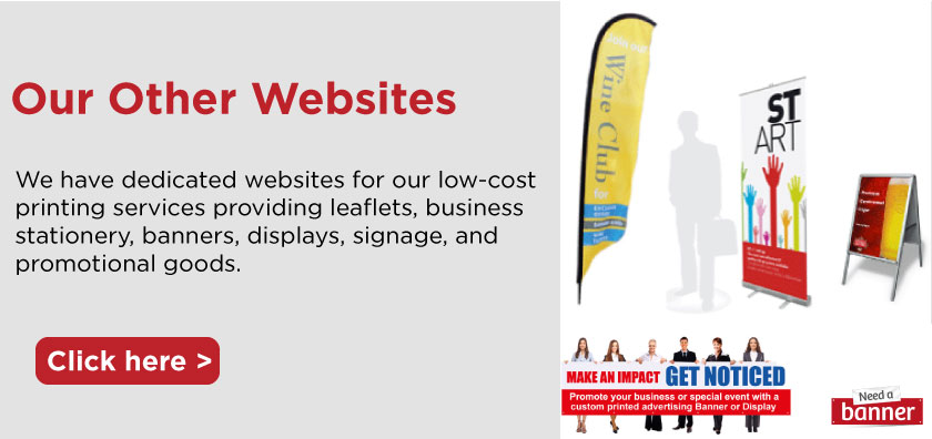 visit our other websites of Dannells Ltd